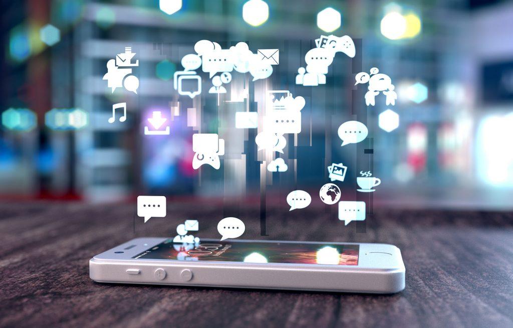 Migrasi aplikasi ke layanan cloud