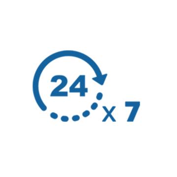 24 x 7(1)