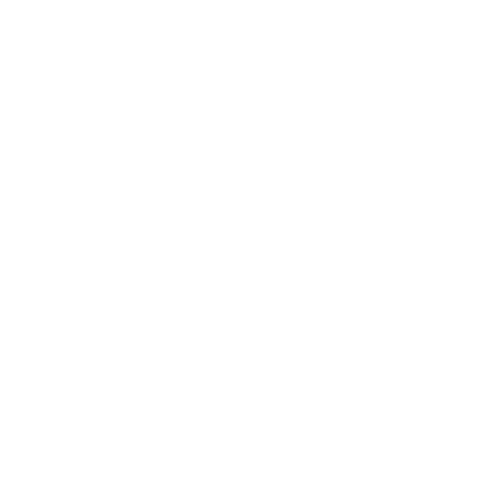 Service discovery icon(revisi)