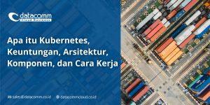 Kubernetes K8S definition, benefit, architecture, cloud platform orchestration, CI/CD, DevOps, Agile, Cloud Native.