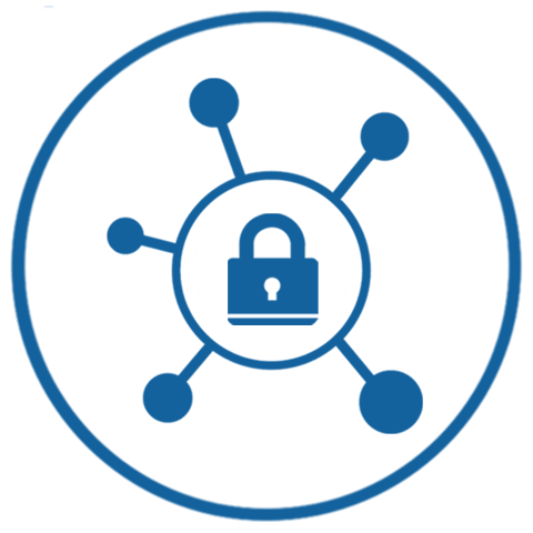 Kubernetes security deployment best practice