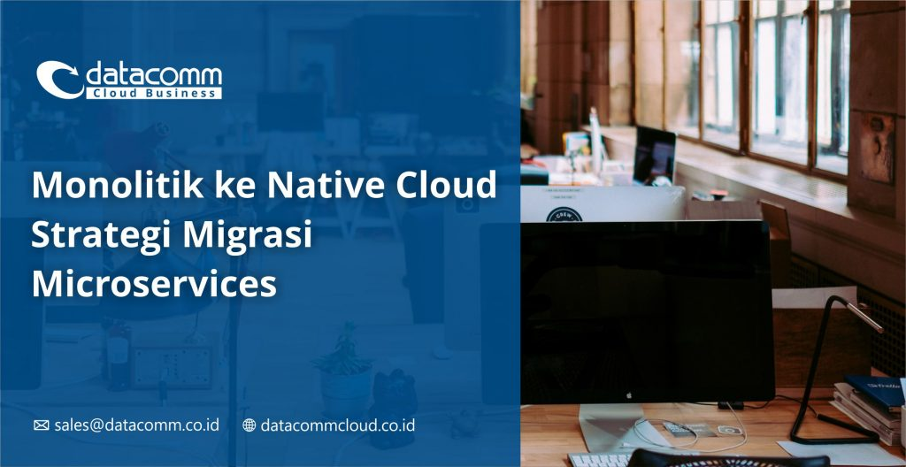 Cloud Native, dockers, container, microservices, Kubernetes, Agile, DevOps, CI/CD