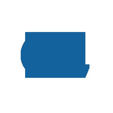 24 x 7 (blue)
