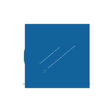 Lose Their Customer (blue)